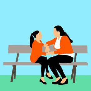 Menopausa e os cuidados femininos desde a juventude