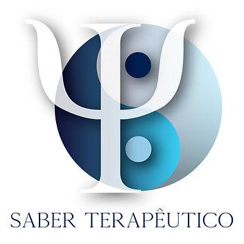 Logomarca_Saber_Terapêutico_Facebook-01.