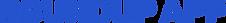 RoundUp App Logo v2.0 (3).png
