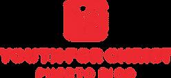 YFC PR logo tall red.PNG