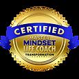 Master Mindset badge.png