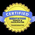 Meditation Coach Badge.png