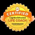 Cognitive Behavioural (CBT) Life Coach.p