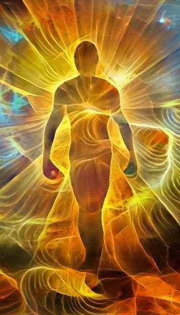 bigstock-Spiritual-painting-in-vivid-co-