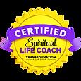 Spiritual Life Coach Badge.png