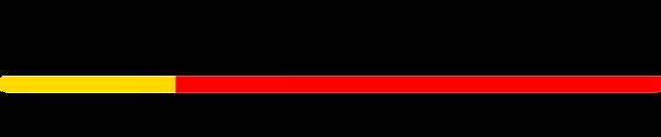 logo%20e-mtb%20HR_edited.png