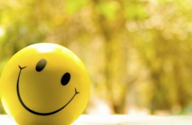 אופטימיות ואמונה עצמית | רוקחת החלומות
