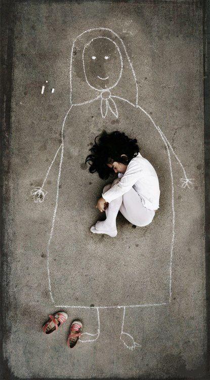 לחבק את הצער | Coacherit - הבלוג של שרון סער