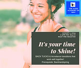 It's your time to Shine!.png