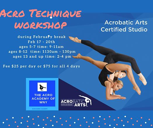 Acro Technique workshop.png
