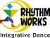 rhythym works logo.png