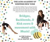 Bridges, Backbends, & Kick overs.png