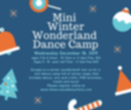 Mini Winter Wonderland Dance Camp-1.png