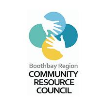 Canva Logo.png