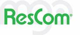 RescomBP 1 -Logo.jpg