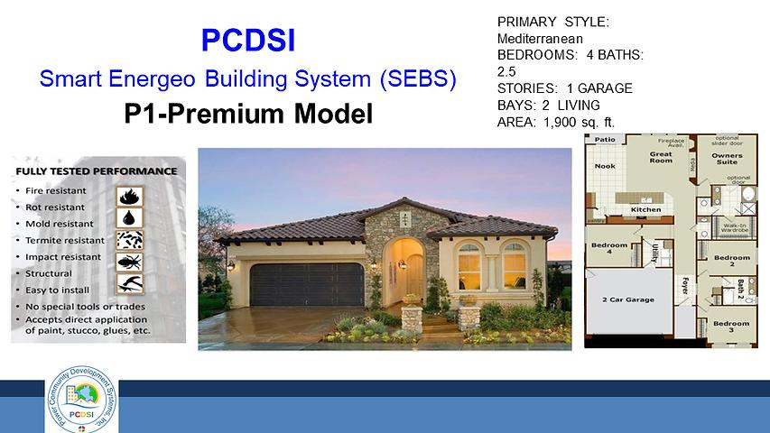 PCDSI -SEBS 1.PNG