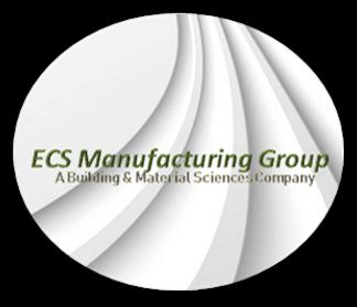 Energeo -ECS.png