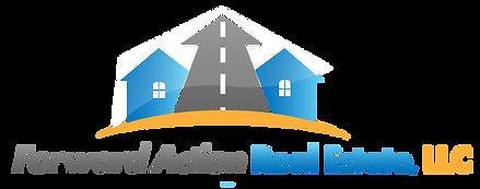 Forward-Action-Real-Estate-Final Logo.pn