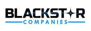 Blackstar Co LLC -Logo 1.jfif
