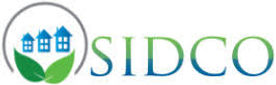 SIDCO Logo 2.jpg