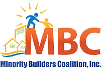 CMBC -Minority Builders Coalition.png