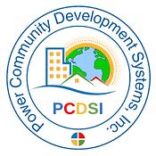 OFFICIAL PCDSI Logo -jpgcjs 5.18.v2 .png