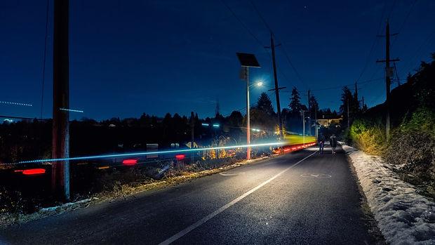 Arbutus-Greenway- JUNE 2019.jpg