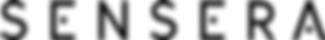 sensera-logo2.png
