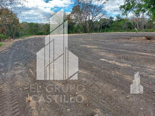 EN SUPER OFERTA PLANTEL DE 31,500 V²  EN QUEZALTEPEQUE SOBRE PANAMERICANA
