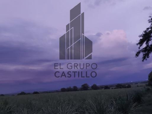 EN VENTA 8 Mz EN EL VALLE DE ZAPOTITAN