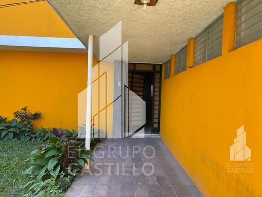 En venta vivienda perfecta para comercio u oficinas  en Colonia Escalón