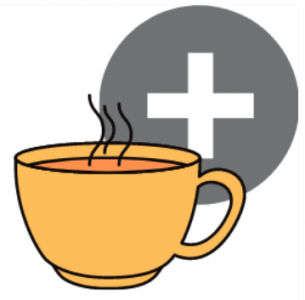 Combat patient loneliness with talkhealth coffee mornings