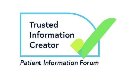talkhealth gains PIF TICK accreditation for 2 years running!