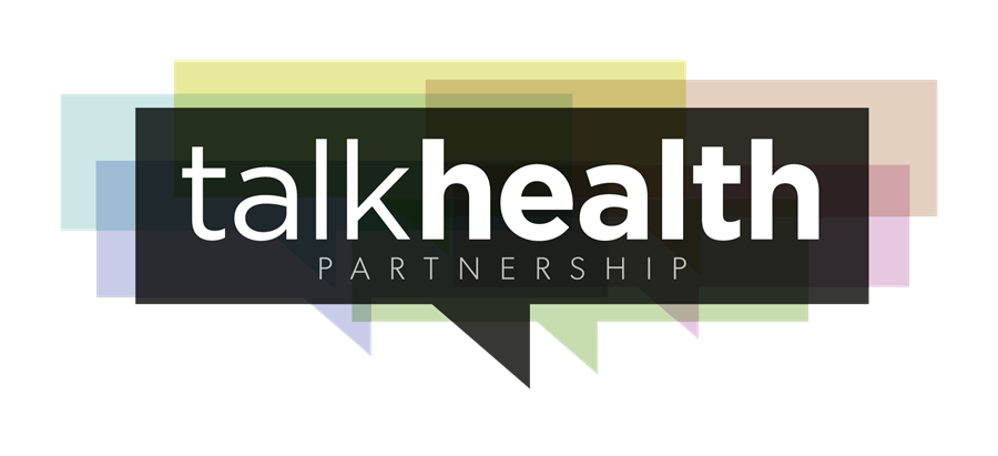 What's new on talkhealth this month?