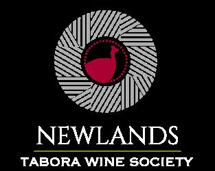 thumbnail_Tabora-Newlands-Wine-Society-L