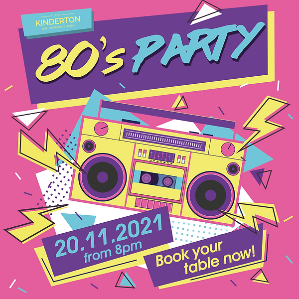 80's night-01.png