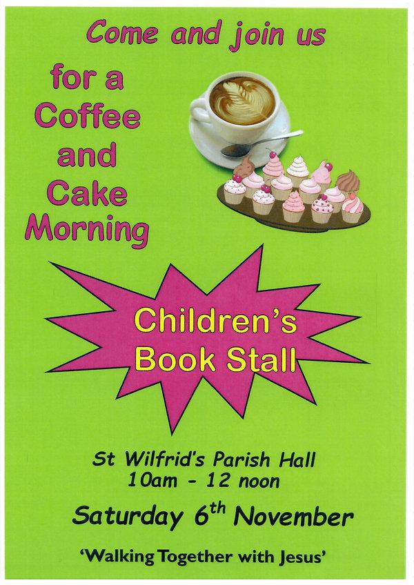 Childrens book sale.jpg