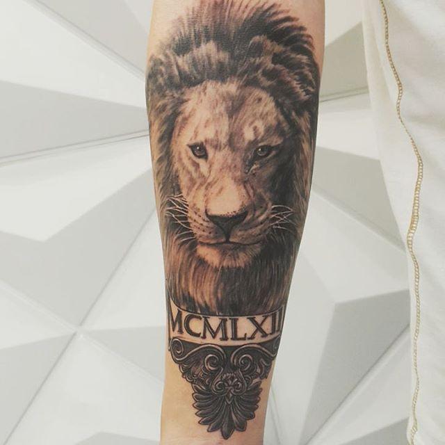 #tattoo #voguemagazine #bnginksociety #p