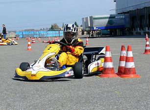 AL-Corsa-021.JPG