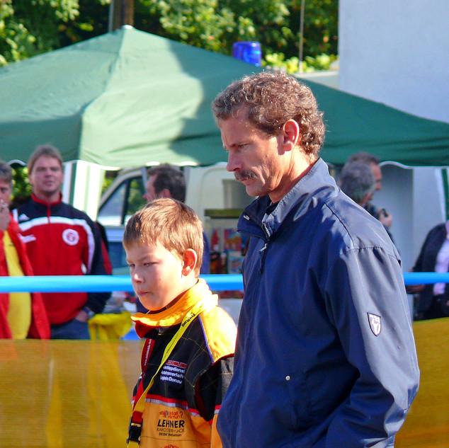 Bayerische_Meisterschaft_2007-004.JPG