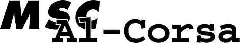 Logo_ganz_gelb_ohne_hinter_4.png