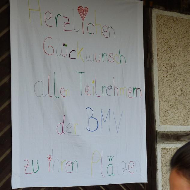 Bayerische_2010-067.JPG
