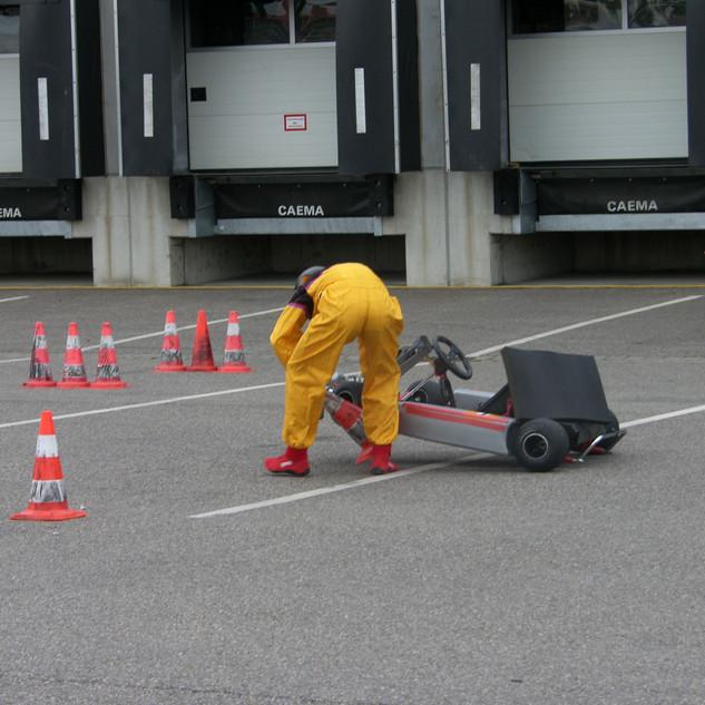 2009-07-14-Heimrennen- Tim.JPG