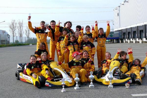 gruppe-al-corsa10.jpg