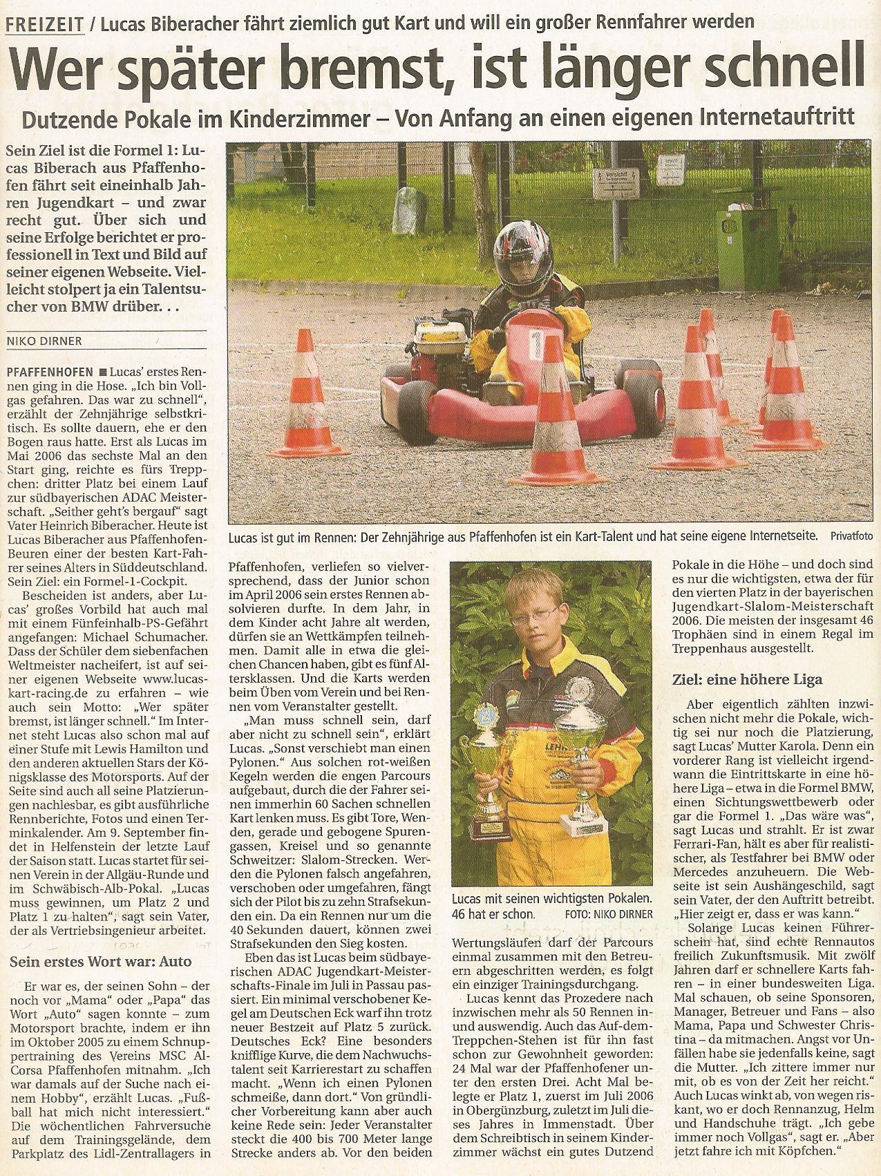 Presseartikel_SWP_04.09.07.JPG