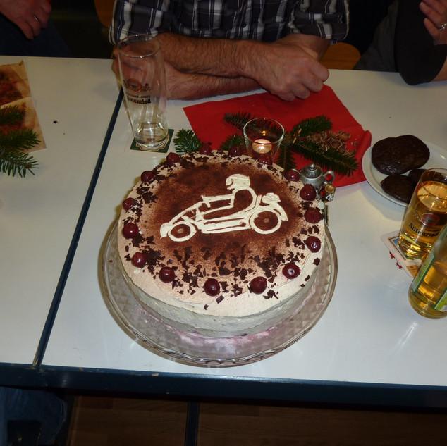 Weihnachtsfeier_2010-062.JPG