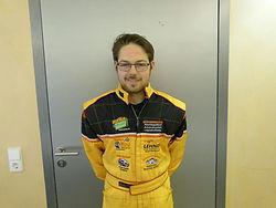 Jürgen_Dombrowsky.jpg