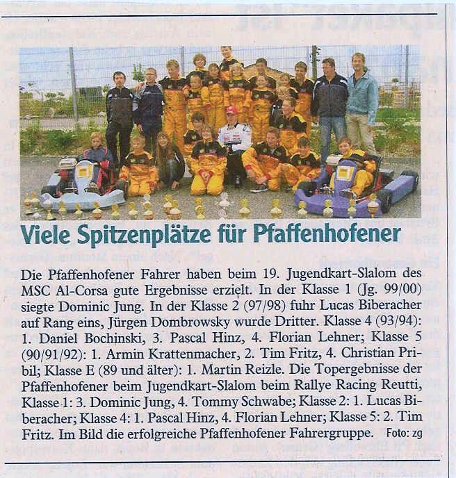 Presseartikel_Lucas_NUZ_26 06 08.jpg