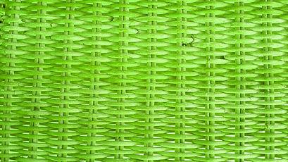 GREEN BASKET TEXTURE .jpg