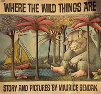 wild ting book  - Copy.jpg